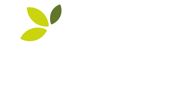 Tommee Tippee gro logo