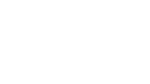 Tommee Tippee logo white